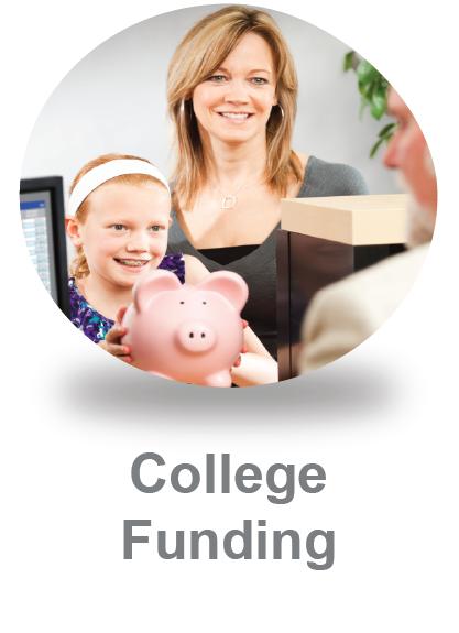 College Funding-01