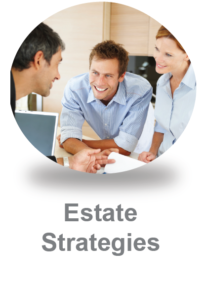 Estate Strategies-01