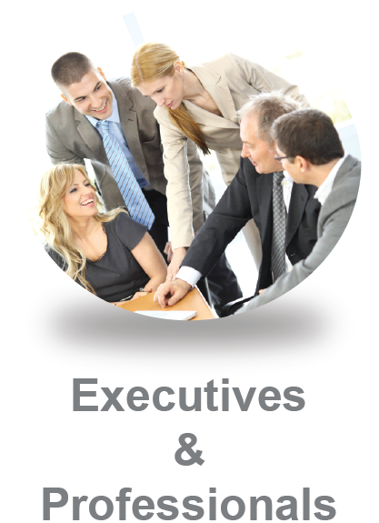 Executives & Professionals1-01