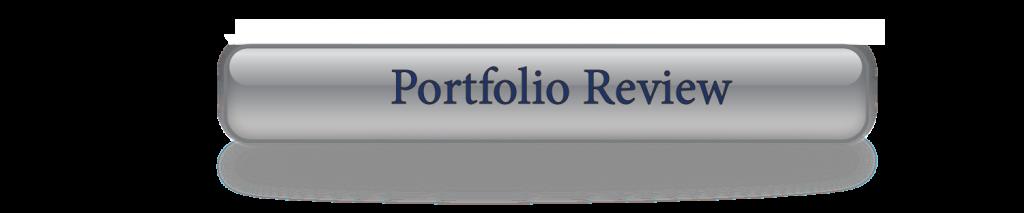 portfolio review-01