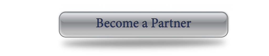 become a partner-01